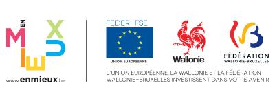 Logo FEDER-FSE